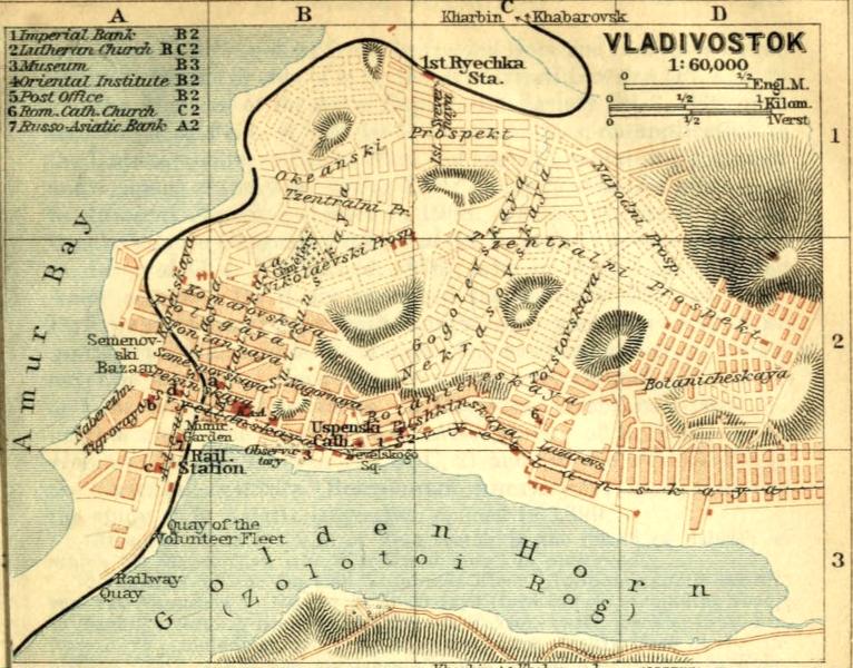 File1914 map Vladivostok Baedekerpng Wikimedia Commons