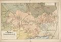 1916. Карта Екатерининской железной дороги.jpg