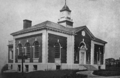 1916 Needham library.png