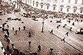 19170704 Riot on Nevsky prosp Petrograd 3.jpg