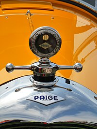 1921 Paige Model 6-66 Daytona Speedster (3829539126).jpg