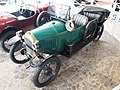 1921 Peugeot 161 Quadrilitte photo 5.JPG