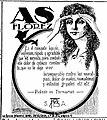 1923-10-23-AS-Florez.jpg