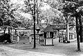 1925 Central Park The Whip.jpg