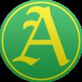 1926 - Adolpho Konder FC.png