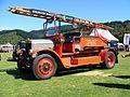 1926 Dennis D - Flickr - 111 Emergency (2).jpg