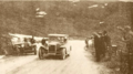 1929-04-14 Mille Miglia Lancia Lambda Aylmer Stigniasacchi.png