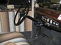 1929Ruxton-interior.jpg