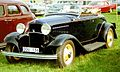 1932 Ford Model 18 40 De Luxe Roadster OOU136.jpg