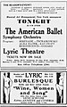 1935 - Lyric Theater - 18 Oct MC - Allentown PA.jpg