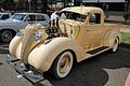 1936 Terraplane pickup hot rod (7026029285).jpg