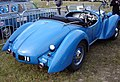 1938 Hotchkiss 864 Roadster Montlhéry.jpg