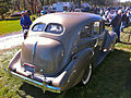 1938 Hudson six sedan Hershey 2012 b.jpg