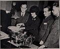1942 Assay Commission.jpg