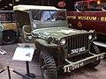 1943 Willys MB (302 DEL).jpg