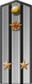 1943zd p07i.png