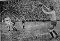 1945 São Paulo 2-Rosario Central 2-2.png