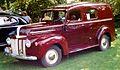 1946 Ford V8 Panel Delivery.jpg