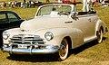 1948 Chevrolet Convertible ADW076.jpg
