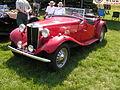 1950 MG TD (932306839).jpg