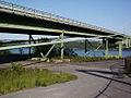1950 TNB west approach viaduct img05.jpg