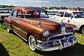 1951 Pontiac Chieftain (29539462561).jpg