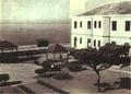 1952-08 北戴河煤矿工人休养所.png