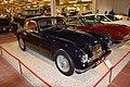 1952 Aston Martin DB2 (35053635892).jpg
