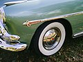 1952 Hudson Commodore 8 two-door hardtop fend.jpg