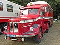 1952 Kromhout V 6 T (7395456096).jpg