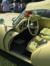 list of cars with non standard door designs wikipedia. Black Bedroom Furniture Sets. Home Design Ideas