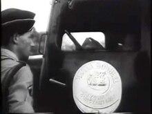 Arquivo: 1955/08/25 rebelião se espalha em North Africa.ogv