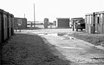 1956 Alconbury Site 5 Buildings.jpg