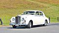 1956 Rolls-Royce Silver Cloud (16274428820).jpg