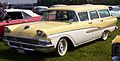 1958 Ford Country Sedan.jpg