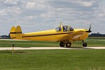 1959 Forney F-1A (Ercoupe) (3865766852).jpg
