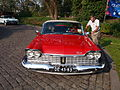 1959 Plymouth Sport Fury photo-5.JPG