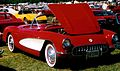 195X Chevrolet Corvette.jpg