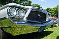 1960 Chrysler New Yorker Convertible (26893542774).jpg