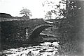 1960 Goyts Bridge.jpg