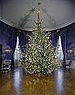 1961 Blue Room Tree.jpg
