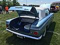 1961 Rambler American Custom convertible at 2015 AMO show 7of7.jpg