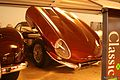 1962 Jaguar E-Type Series I 3.8 OTS (14788502206).jpg