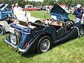 1962 Morgan Plus 4 (2720317177).jpg