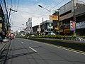 1963International Airport Bridge Road Parañaque Pasay City 02.jpg