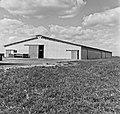 1966 Domaine expérimentale de La Sapinière à Bourges-60-cliche Jean-Joseph Weber.jpg