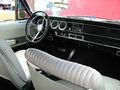 1967 Dodge Charger fastback interior sf.jpg