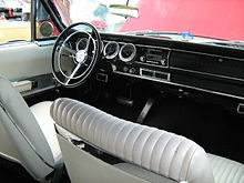 Dodge Charger Wikip 233 Dia