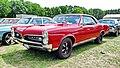 1967 Pontiac GTO (36695099685).jpg