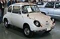 1967 Subaru 360.jpg